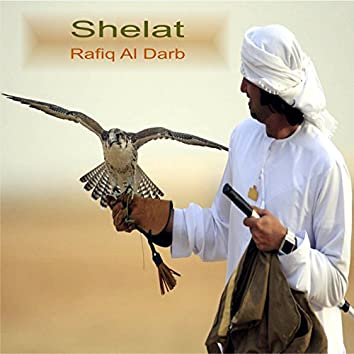 Rafiq Al Darb