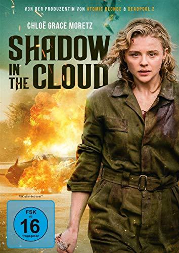Shadow in the Cloud (Deutsche Version)
