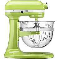 Lifetime Brands 1 X KitchenAid Pastry//Basting Brush Green Apple by Inc.