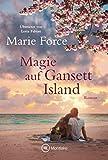Magie auf Gansett Island (Die McCarthys, 22)