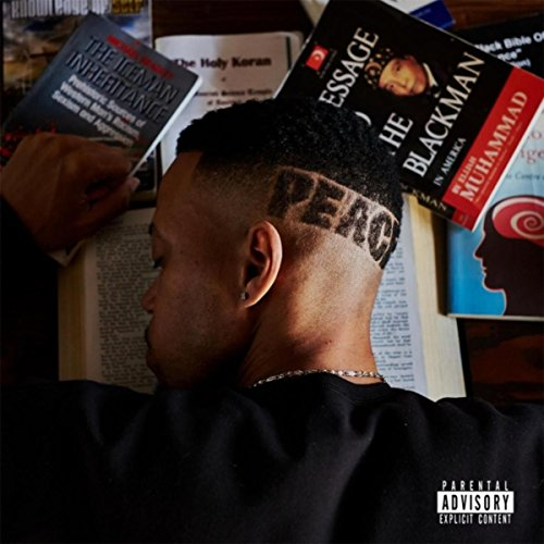 I.S.L.A.M. (I Self Lord and Master) [Explicit]