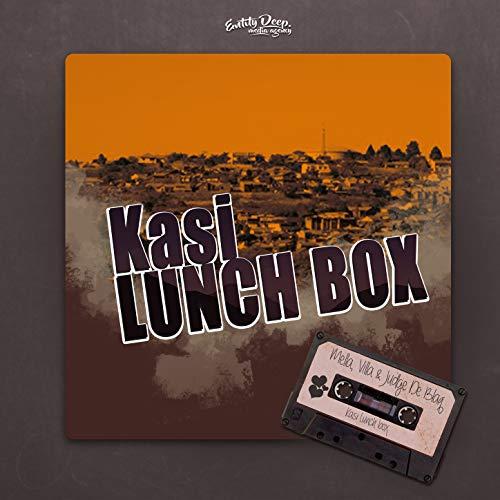 lunch box kasanova