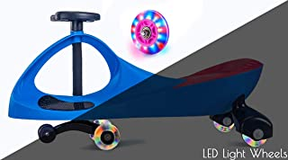Best toys for kids to ride Reviews