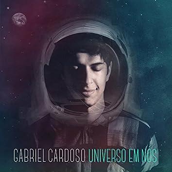 Universo em Nós - EP