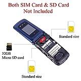 Zoom IMG-2 gsm telefono cellulare per anziani