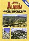 Sierras de Almería
