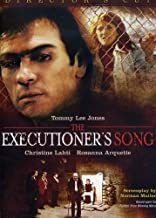 Best the executioner's song dvd Reviews