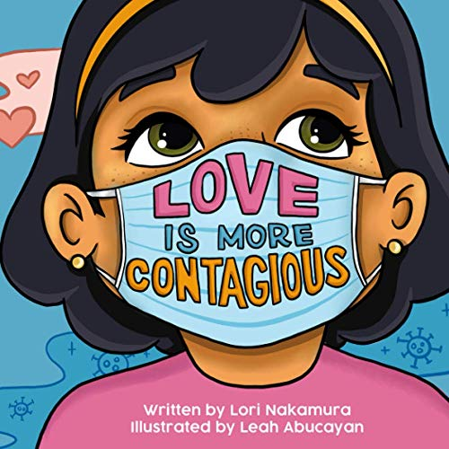 Love is More Contagious