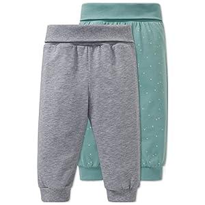 Schlafanzughosen