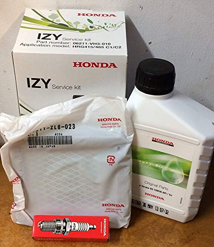 Honda Izy Kit de mantenimiento ( GC/GCV motores)