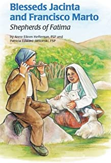 Best blessed jacinta of fatima Reviews