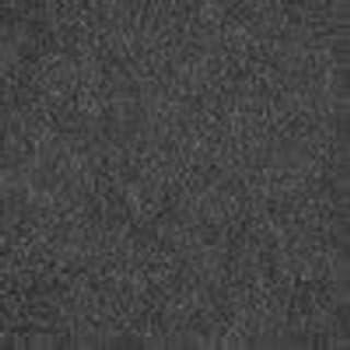 Wolf 1460025 DashMat Black Dashboard Cover
