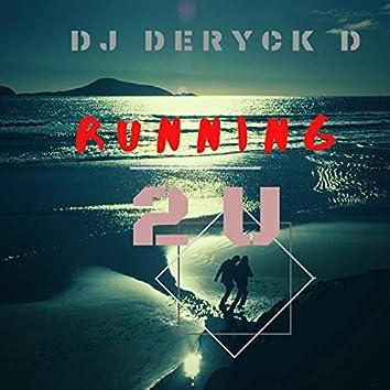 Running 2 U