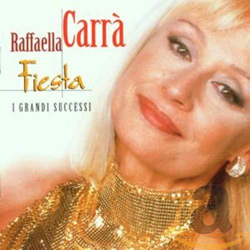 Fiesta: I Grandi Successi