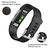 Zoom IMG-1 funband compatible per cinturino fitbit