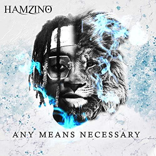 Hamzino
