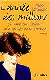 L'Année des millions