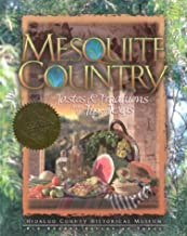 Mesquite Country