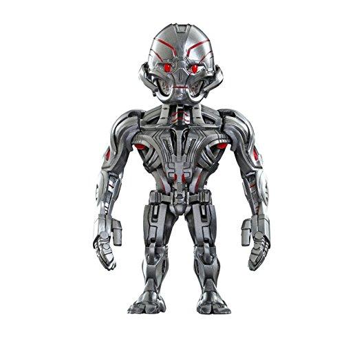 Avengers L'Ère d'Ultron - Figurine bébéle Head Artist Mix Ultron Prime 14 cm
