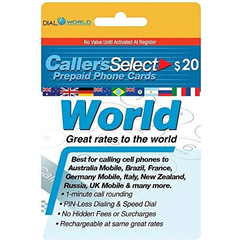 Zuzume ✔ Prepaid Phone Calling Card Cheap International /& US Long Distance