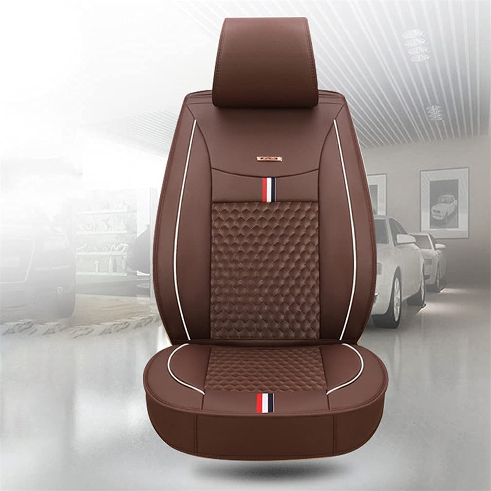 SureMart Car Seat Covers Fit for Peugeot Fr 2-Seat CC 307 Outlet ☆ Free Shipping Sale special price