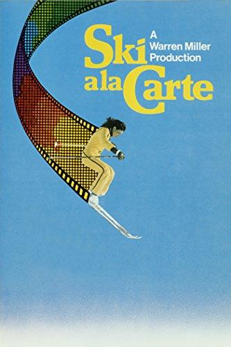 Warren Miller's Ski Ala Carte [OV]