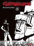 Corto Maltese en noir et blanc, Tome 12 - Mu, la cité perdue