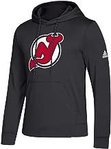 Best new jersey devils sweatshirt Reviews