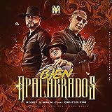 Bien Apalabrados (Con Roddy y Santos Eme) [Explicit]