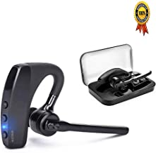 Best mpow bluetooth headset [business style Reviews