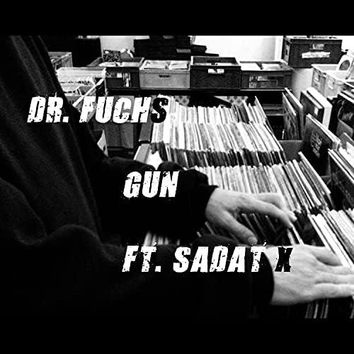 Dr. Fuchs feat. SADAT X