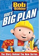 Bob's Big Plan by Lionsgate / HIT Entertainment