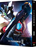 ウルトラマンZ Blu-ray BOX II[Blu-ray/ブルーレイ]