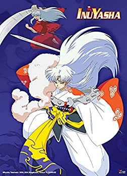 Best inuyasha wall scroll Reviews