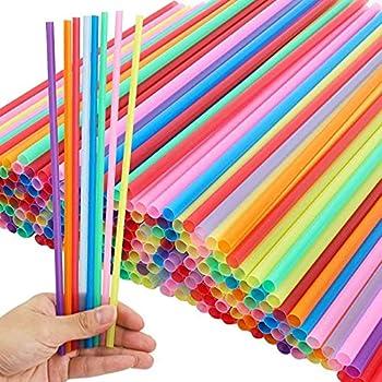 jack straw game