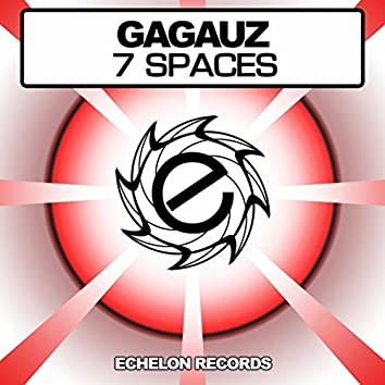 7 Spaces