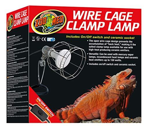 Amtra 40002096 Soporte Cable Caja Lámpara