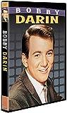 Bobby Darin Singing At His Best [2004] [DVD] [UK Import] - Bobby Darin