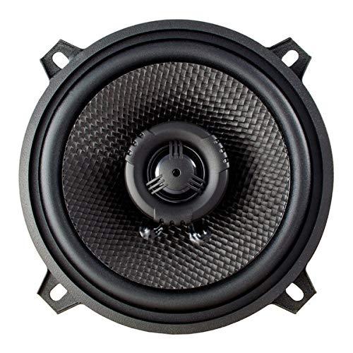 AMPIRE Koaxial-Lautsprecher ohne Grill, 13cm - CP130