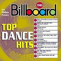 1985-Top Dance Hits