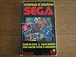 Supertrucs et stratégies Sega de Corey Sandler
