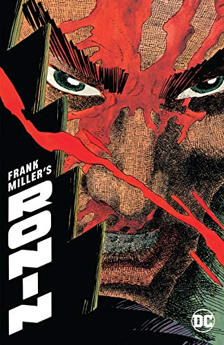 Frank Miller's Ronin (2019 Edition) (English Edition)