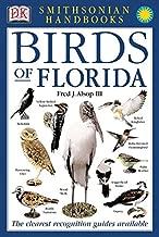 Best birds of passage book Reviews