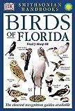 Smithsonian Handbooks: Birds of Florida (Smithsonian Handbooks) (DK Smithsonian Handbook)