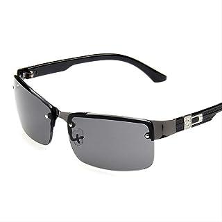 Zhuoyi - Gafas de sol polarizadas hombre gafas de sol gafas de sol mujeres gafas de sol hombres gafas de sol hombre gafas de sol de mujer gafas de sol para hombre Conducción De Pesca Al Aire Libre Montando Gaf