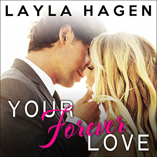 Your Forever Love cover art