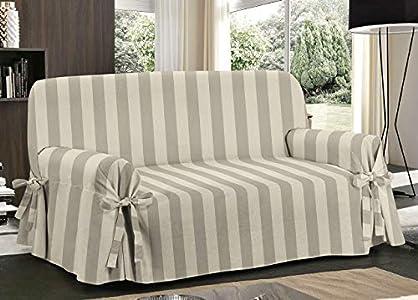 Biancheriaweb - Funda para sofá