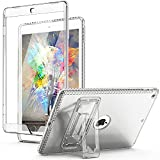 TIANLI Case for iPad 9th/8th/7th Generation...