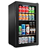 home & appliances beverage coolers