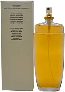 Elizabeth Arden (ELJOU) Sunflowers Eau de Toilette Spray for Women 100 ml, 100 ml